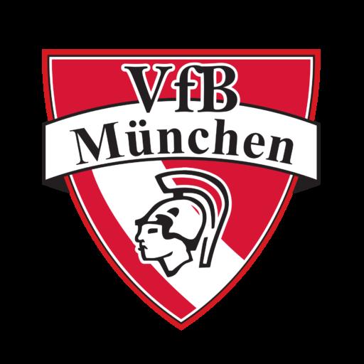 Vfb Munchen Der Fussballverein Im Munchner Norden